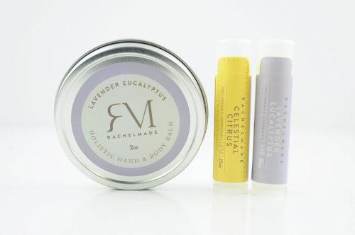 lavender-eucalyptus-balm-lip-balm-gift
