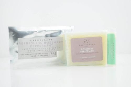rm-soap-balm-scrub-peppermint-gift