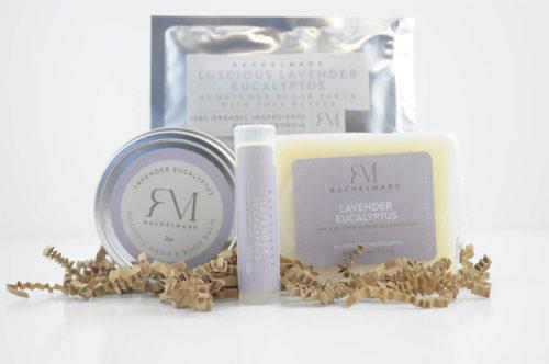 rm-soap-scrub-lip-hand-gift-1