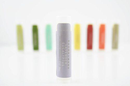 lavender-eucalyptus-lip-balm